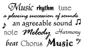 music_words_large