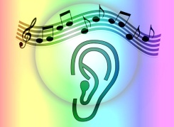 MusicEar