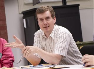 2011 Symposium2