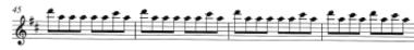 Mozart1