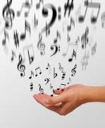 choosing-beautiful-music