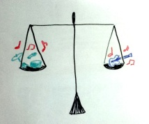Musical-Balance