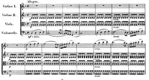 Op.59_No.1