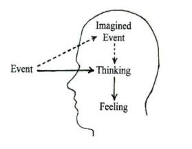 Emotions Formula