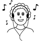 music consumer