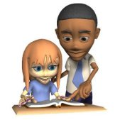 teacher-and-student4