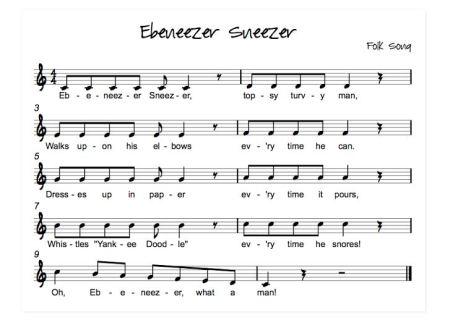 Ebneezer_Sneezer