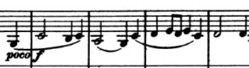 Brahms_Ante