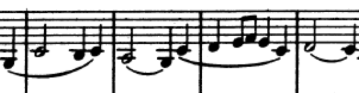 Brahms_Cons
