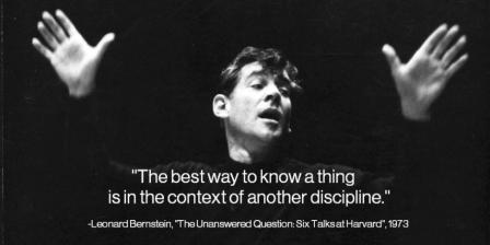 Bernstein_Harvard