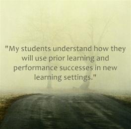 my-students-understand